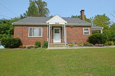 1414 OLD STATE ROUTE 74, Batavia Twp, OH 45103 - Photo 1
