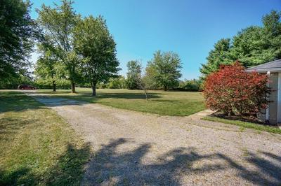 1830 OXFORD TRENTON RD, Milford Twp, OH 45056 - Photo 2