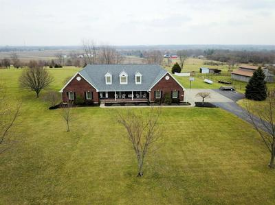 5346 UNION RD, FRANKLIN, OH 45005 - Photo 2