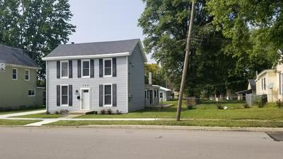 206 W CENTER ST, Blanchester, OH 45107 - Photo 2
