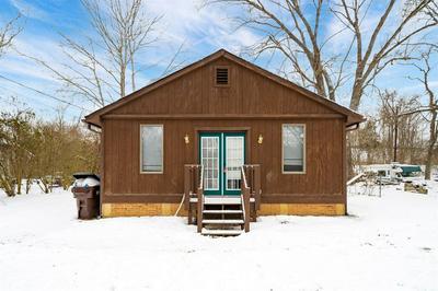 269 E KEMPER RD, Loveland, OH 45140 - Photo 2
