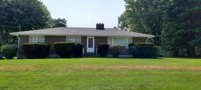 249 W FANCY ST, Blanchester, OH 45107 - Photo 1