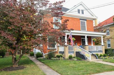 230 NORTH ST, Batavia, OH 45103 - Photo 2