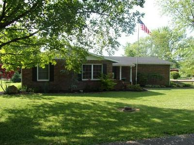 24 CHESLEY ST, West Union, OH 45693 - Photo 2