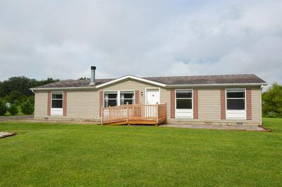 5669 BUCKTOWN RD, Jackson Twp, OH 45176 - Photo 1