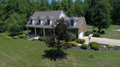 3592 BOOTJACK CORNER RD, Williamsburg Township, OH 45176 - Photo 1