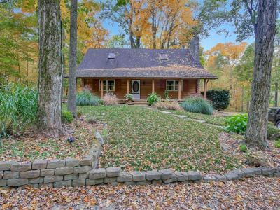 2690 PANSY RD, Vernon Twp, OH 45113 - Photo 1