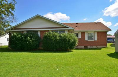 1731 CHRISTOPHER RD, Aberdeen, OH 45101 - Photo 2