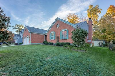 1121 VALLEY WOOD DR, Union Twp, OH 45103 - Photo 2