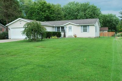 7509 BROCK DR, Blanchester, OH 45107 - Photo 1