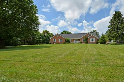11845 OXFORD RD, Crosby Twp, OH 45030 - Photo 2