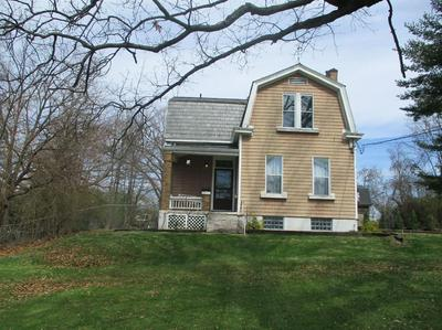 2760 JESSUP RD, Green Township, OH 45239 - Photo 2