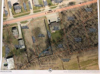 0 E MAIN STREET, Owensville, OH 45160 - Photo 1