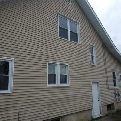 15 WESTERN AVE, Brookville, OH 45309 - Photo 2