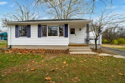 7589 BETHANY RD, Liberty Twp, OH 45044 - Photo 2