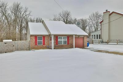 5133 COOK AVE, Blue Ash, OH 45242 - Photo 2
