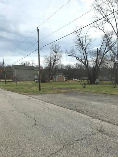 0 BROADWAY STREET, Moscow, OH 45153 - Photo 2