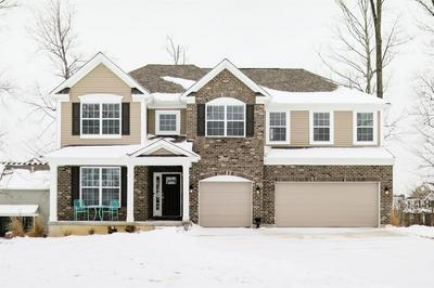 1773 INDIAN GRASS DR, Turtle Creek Twp, OH 45036 - Photo 1