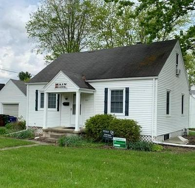 521 S MAIN ST, Oxford, OH 45056 - Photo 2