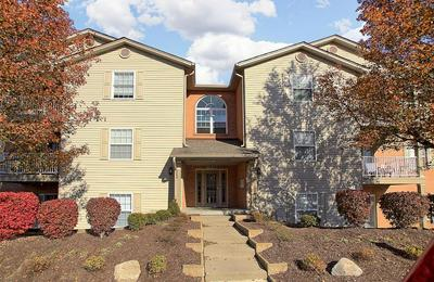 7878 JESSIES WAY APT 102, Fairfield Twp, OH 45011 - Photo 1