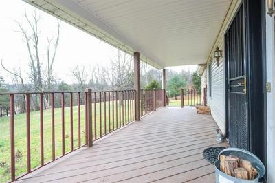 4409 IRETON RD, Williamsburg Township, OH 45176 - Photo 2
