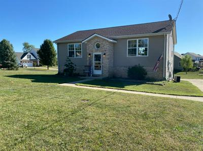 5400 HESTER RD, Oxford, OH 45056 - Photo 1