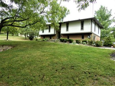 5022 STAAS RD, Green Twp, OH 45002 - Photo 1
