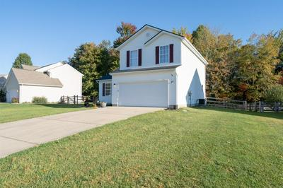 2064 RIVER BIRCH DR, Amelia, OH 45102 - Photo 2