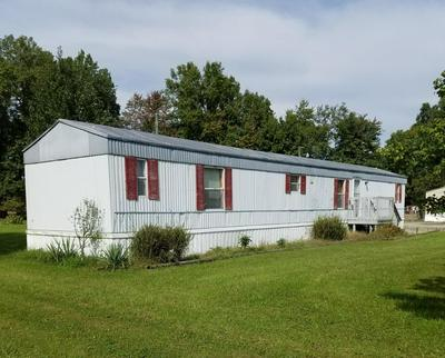 13103 PURDY RD, Sardinia, OH 45171 - Photo 1