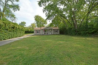 2458 HAMILTON RICHMOND RD, Hanover Twp, OH 45013 - Photo 2