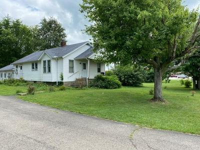 708 N HIGH ST, Mt Orab, OH 45154 - Photo 1