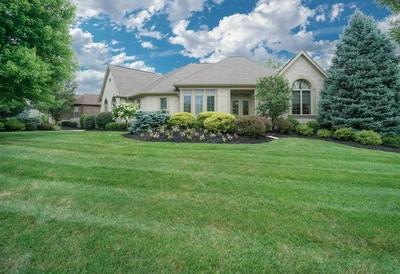 11760 WINGATE LN, Sycamore Twp, OH 45249 - Photo 1