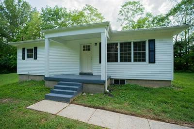 3771 FOMORIN RD, Jackson Township, OH 45176 - Photo 1