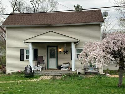 2958 STATE ROUTE 131, Wayne Township, OH 45103 - Photo 1