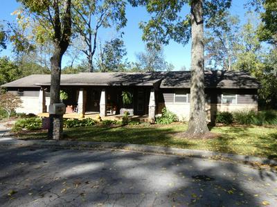 609 CHERYL LN, Hillsboro, OH 45133 - Photo 1