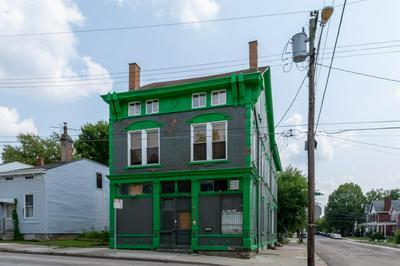 4124 KIRBY AVE, Cincinnati, OH 45223 - Photo 1