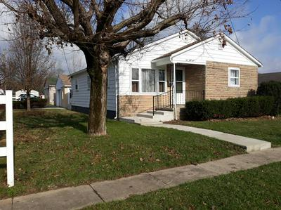 959 NORTH ST, Greenfield, OH 45123 - Photo 1