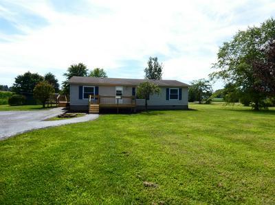 13349 JAMISON RD, Fairfield Twp, OH 45135 - Photo 1