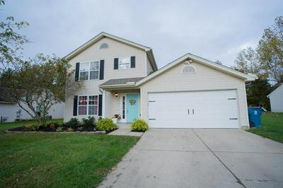 3313 WHISPERING WOODS DR, Amelia, OH 45102 - Photo 2