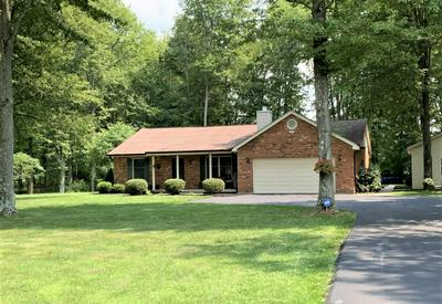 16260 EASTWOOD RD, Sterling Twp, OH 45176 - Photo 1