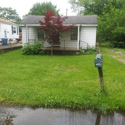 2615 GUERNSEY DELL AVE, Dayton, OH 45404 - Photo 1