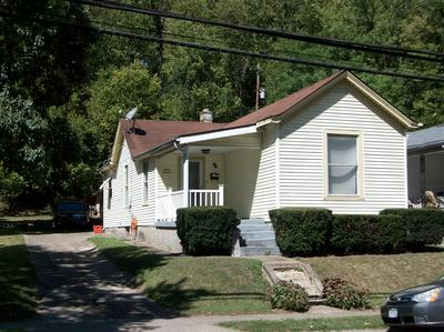 1213 N B ST, Hamilton, OH 45013 - Photo 1