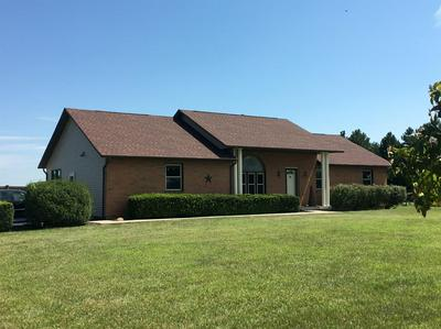453 S STATE ROUTE 72, Richland Twp, OH 45169 - Photo 2