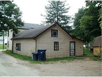 102 MIRANDA ST, Morrow, OH 45152 - Photo 2