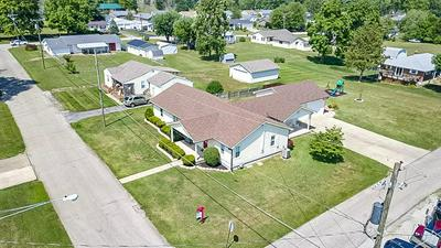 120 KNOLL AVE, West Union, OH 45693 - Photo 2