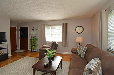 1414 OLD STATE ROUTE 74, Batavia Twp, OH 45103 - Photo 2