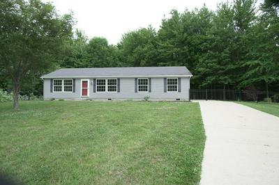 4228 EAST FORK HILLS ROAD, Williamsburg Township, OH 45176 - Photo 1