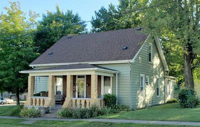507 GAY ST, Williamsburg, OH 45176 - Photo 1