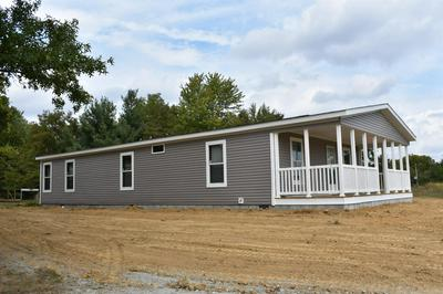 8159 STATE ROUTE 785, Jackson Twp, OH 45133 - Photo 1