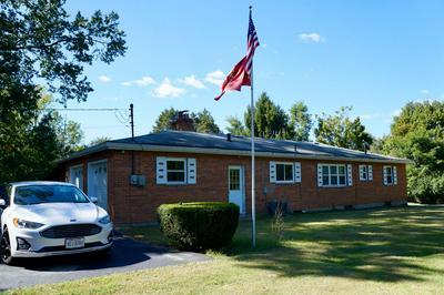 4286 TAYLOR RD, Batavia Twp, OH 45103 - Photo 2